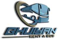 Bhuiyan Rent A Bus Services